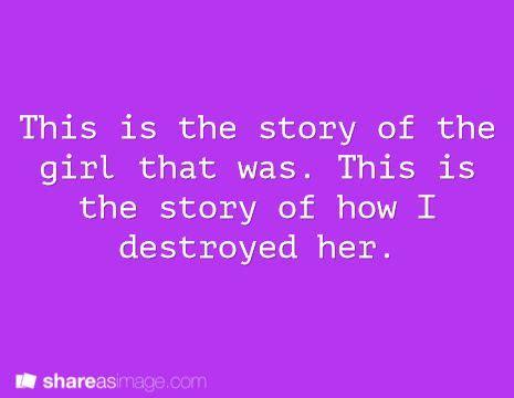 Narrative essay the best story my grandmother told men